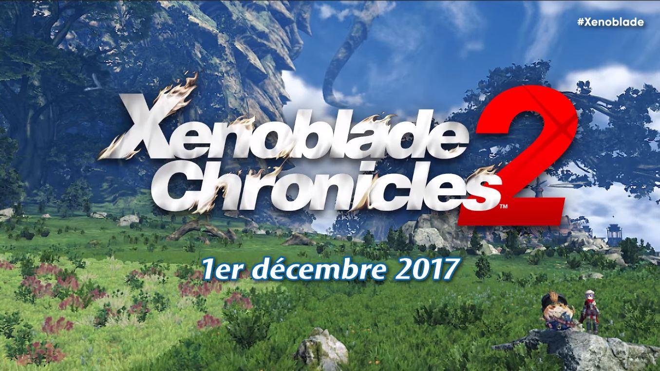 resume-nintendo-direct-13-septembre-2017-sorties-de-jeux-nintendo-switch-nintendo-3ds-4