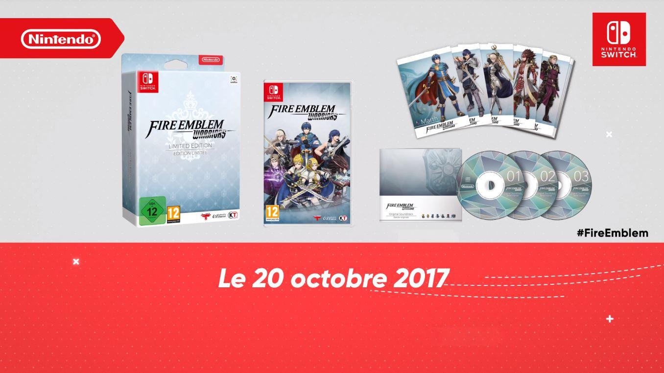 resume-nintendo-direct-13-septembre-2017-sorties-de-jeux-nintendo-switch-nintendo-3ds-fire-emblem