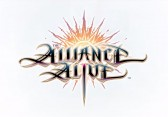 the-alliance-alive-nintendo-3ds-rpg-date-de-sortie