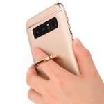 Coque Samsung Galaxy Note 8 Olixar X-Ring Finger Loop 18