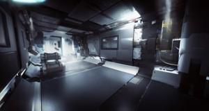 Retaliator-cargoAR