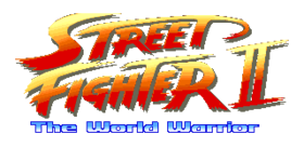 280px-Street_Fighter_II_The_World_Warrior_logo