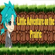 Little Adventure on the Prairie