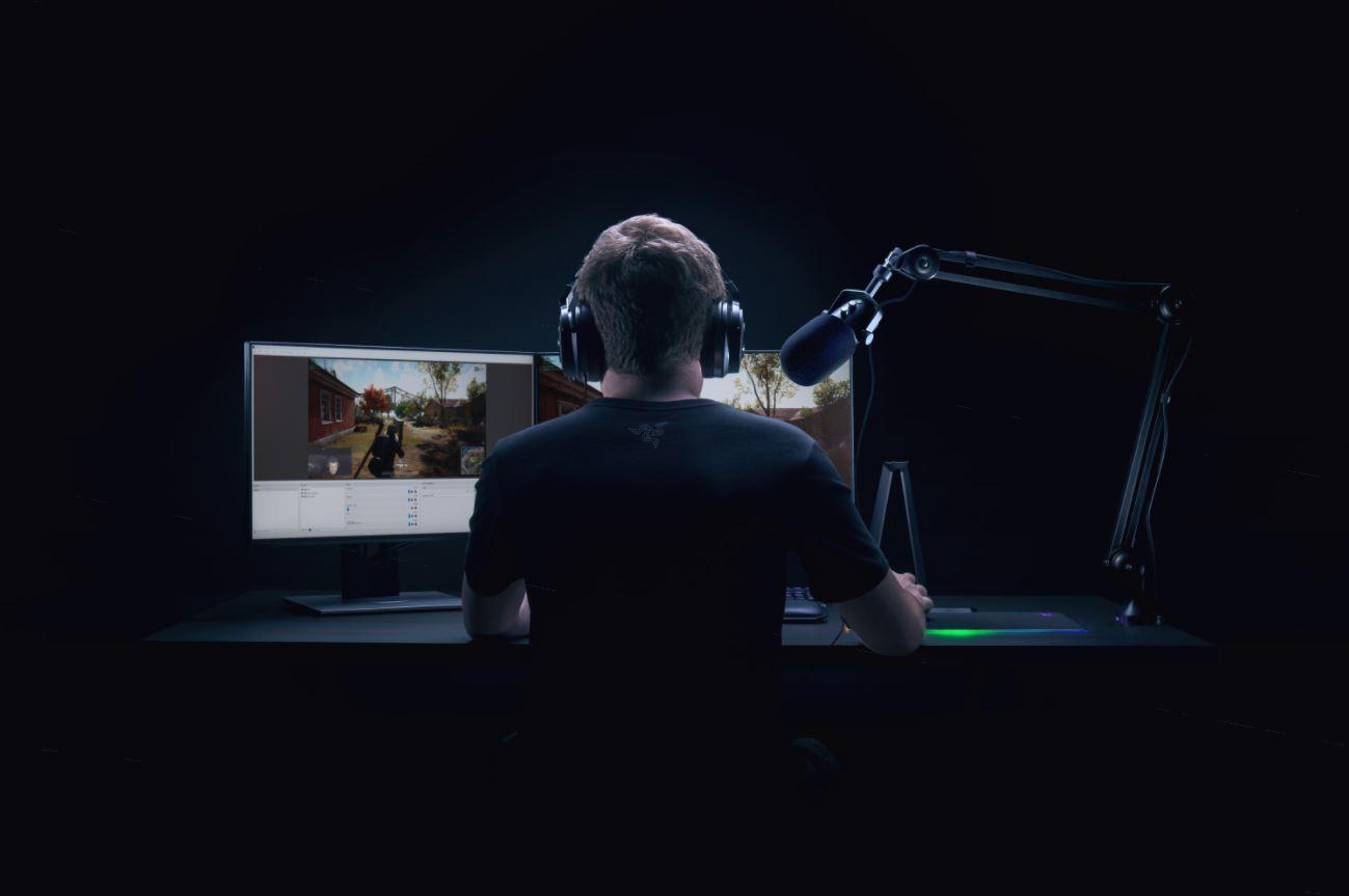 Razer Seiren Elite prix disponibilités 12r