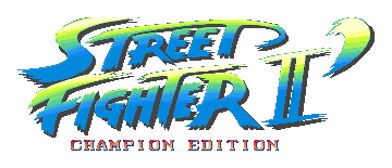Street_Fighter_II'_Champion_Edition_Logo