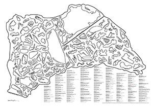 TT_Isle of Man_size of the track petit