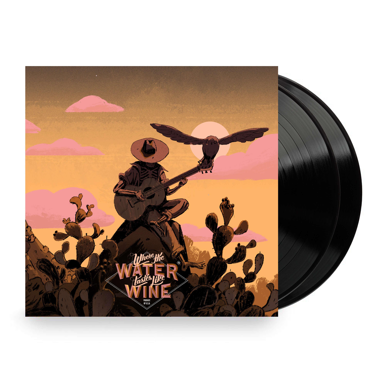 Where-The-Water-Tastes-Like-Wine-Vinyl-Edition-Render-1