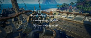 Test SoT Sea of Thieves 94