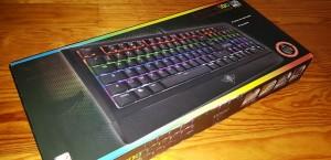 Test Spirit of Gamer Xpert K500 screen19