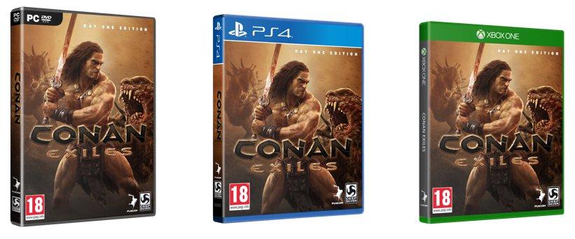 conan exiles pc ps4 xbox one3