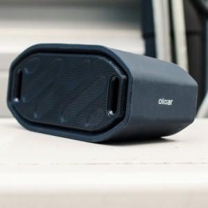 Test Enceinte Bluetooth Olixar ToughBeats Extérieur mobilefun screen7