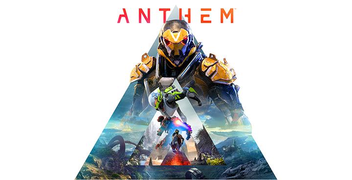 Anthem_720v2