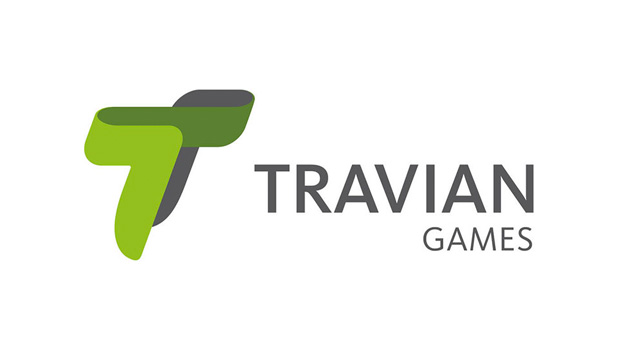 travian games annonce deux nouveaux jeux jcj pour pc en. Black Bedroom Furniture Sets. Home Design Ideas