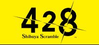428 shibuya scramble ps4