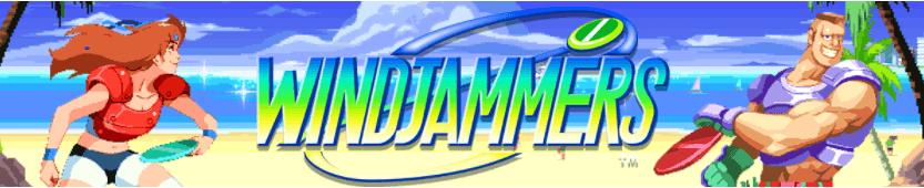 windjammers-banner