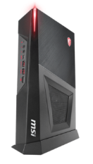PC DE BUREAU GAMING TRIDENT 3 8th
