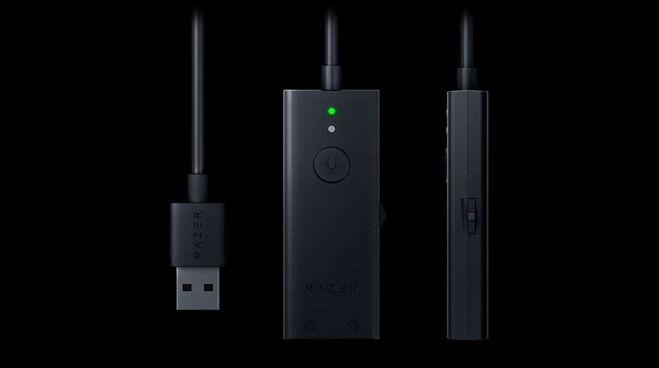 RAzer ifrit streaming 1