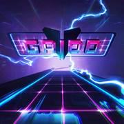 Mise à jour du playstation store du 22 octobre 2018 GRIDD Retroenhanced