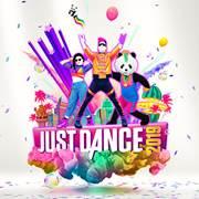 Mise à jour du playstation store du 22 octobre 2018 Just Dance 2019 (DUP)