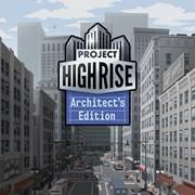 Mise à jour du playstation store du 22 octobre 2018 Project Highrise Architect's Edition