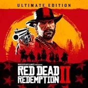 Mise à jour du playstation store du 22 octobre 2018 Red Dead Redemption 2 Ultimate Edition