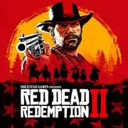Mise à jour du playstation store du 22 octobre 2018 Red Dead Redemption 2