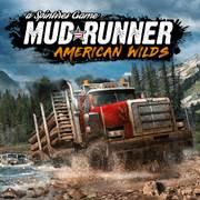 Mise à jour du playstation store du 22 octobre 2018 Spintires MudRunner – American Wilds Edition