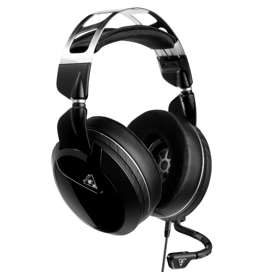 casque Elite Pro 2 + SuperAmp Pro Performance