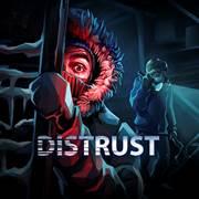 Mise à Jour du PlayStation Store du 12 novembre 2018 Distrust