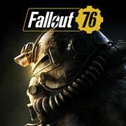 Mise à Jour du PlayStation Store du 12 novembre 2018 Fallout 76