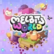Mise à Jour du PlayStation Store du 12 novembre 2018 Melbits World