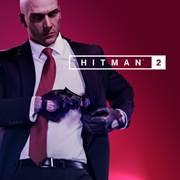 Mise à jour du PlayStation Store du 5 novembre 2018 HITMAN 2