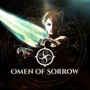Mise à jour du PlayStation Store du 5 novembre 2018 Omen of Sorrow