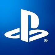 Mise à jour du PlayStation Store du 5 novembre 2018 Road Redemption