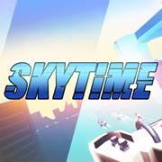 Mise à jour du PlayStation Store du 5 novembre 2018 SkyTime