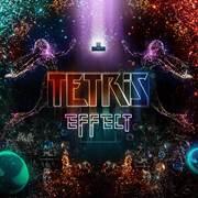 Mise à jour du PlayStation Store du 5 novembre 2018 Tetris Effect